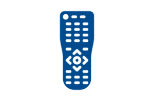 Advoli HDBaseT Controls