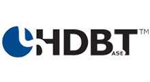 HDBaseT-Logo