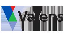 Valens-Logo
