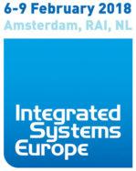 ISE-Logo-2018